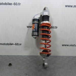 Amortisseur KTM SX 85