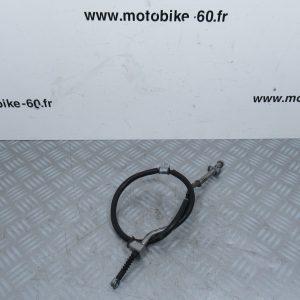 Câble frein a main BMW SPORT C 600 ( ref: 3273-7725404 )