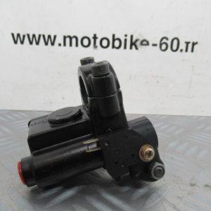 Maitre cylindre frein avant / Peugeot kisbee 50 cc