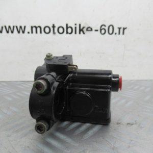 Maitre cylindre frein avant / Peugeot kisbee 50 c.c