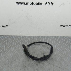Cable compteur Gilera Coguar 125 4t