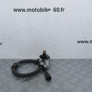 Injecteur Honda Swing 125 cc