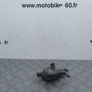 Thermostat eau Honda Swing 125