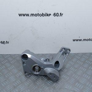 Support bras oscillant gauche BMW SPORT C 600 ( ref: 7725449 )
