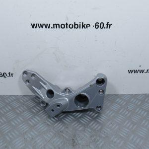Support bras oscillant droit BMW SPORT C 600 ( ref: 7725450 )