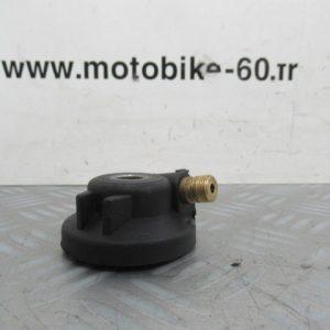 Entraineur compteur Peugeot kisbee – 50 cc