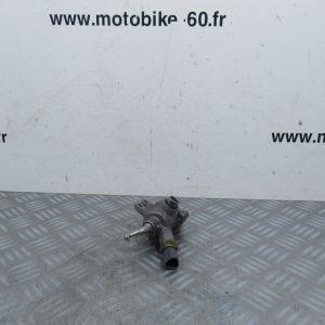Thermostat eau Honda Swing 125 cc