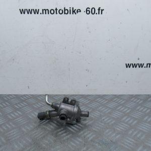 Thermostat eau Honda Swing 125 c.c
