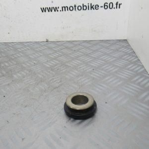 Cale roue arriere Kawasaki KXF 250