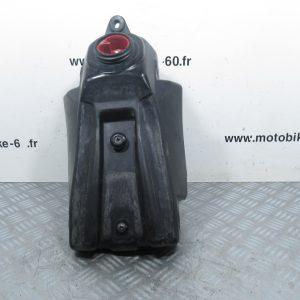 Reservoir essence Suzuki RMZ 250