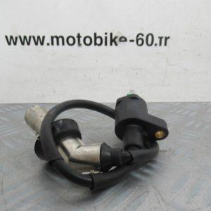 Bobine allumage / Peugeot kisbee 50 cc