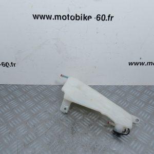 Vase expansion LDR BMW SPORT C 600 ( ref: 7725068 )