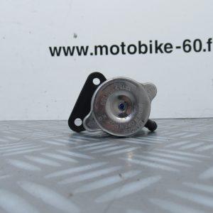Bouchon radiateur BMW SPORT C 600 ( ref: 17128527086 )