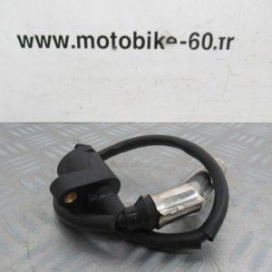 Bobine allumage / Peugeot kisbee 50 c.c