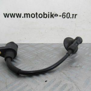 Bobine Peugeot kisbee – 50  cc