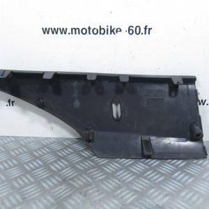 Carenage laterale gauche (ref:64432-krj-7900) Honda Swing 125