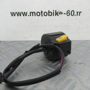 Commodo droit / Peugeot kisbee 50 cc
