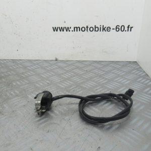 Coupe circuit Kawasaki KXF 250