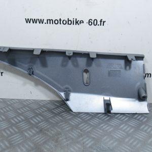 Carenage laterale gauche (ref:64432-krj-7900) Honda Swing 125 cc