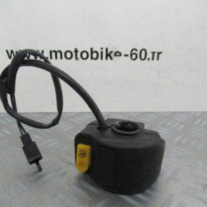 Commodo droit Peugeot kisbee – 50