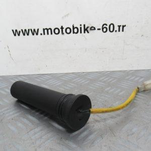Jauge essence Yamaha Slider 50