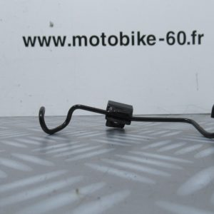 Support câble frein arrière supérieur BMW SPORT C 600