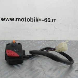 Commodo gauche / Peugeot kisbee 50 cc