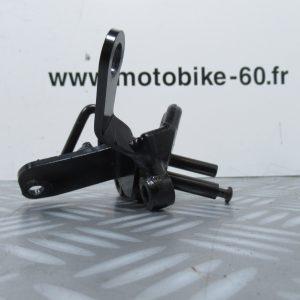 Support béquille latéral BMW SPORT C 600