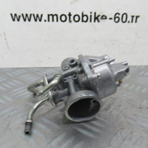 Carburateur Yamaha Slider 50