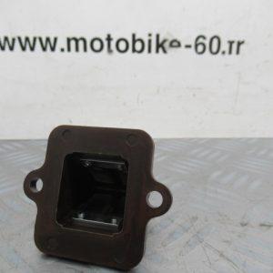 Boite a clapet / Peugeot kisbee 50 cc