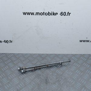 Axe support moteur BMW SPORT C 600