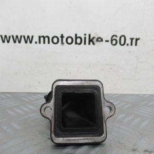 Pipe admission / Peugeot kisbee 50 cc