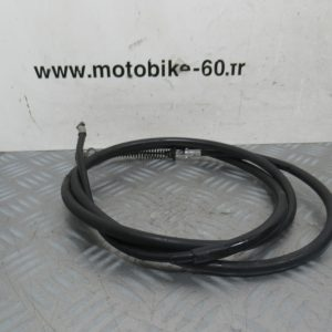 Cable frein arriere Yamaha Slider 50