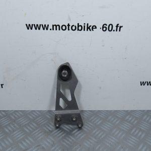 Patte fixation silencieux arrière BMW SPORT C 600 ( ref: 1851 7725218 03 )