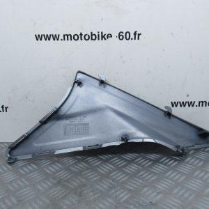 Carenage lateral gauche (ref: 83510-krj-7900) Honda Swing 125 cc