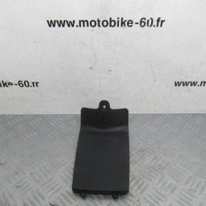 Cache batterie / Peugeot kisbee 50 cc