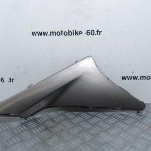 Carenage lateral gauche (ref: 83510-krj-7900) Honda Swing 125 c.c