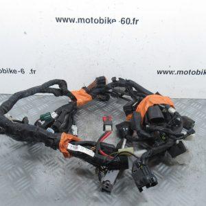 Faisceau electrique Yamaha FZ8 800 (1BD-82590-00)