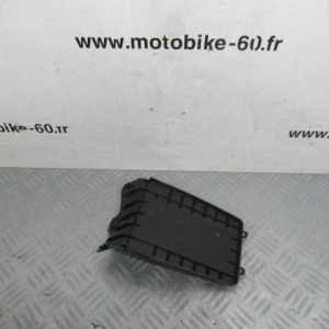 Cache batterie/ Peugeot kisbee 50 c.c