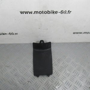 Cache batterie Peugeot kisbee – 50
