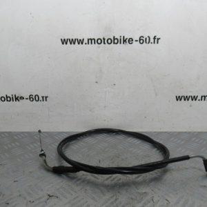 Cable accelerateur / Peugeot kisbee 50 cc