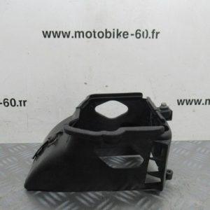 Cache culasse / Peugeot kisbee 50 cc