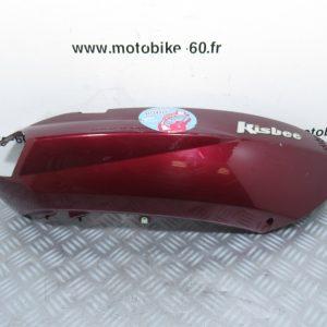 Carénage arrière droit Kisbee 50 ( ref: 1177917400)