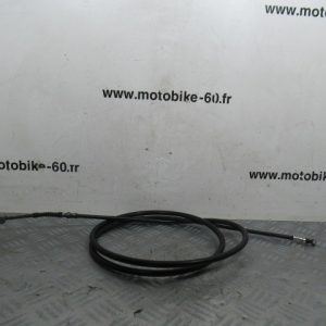 Cable frein a main AR / Peugeot kisbee 50 cc