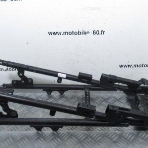 Boucle arriere Yamaha FZ8 800 (1BD1-010)