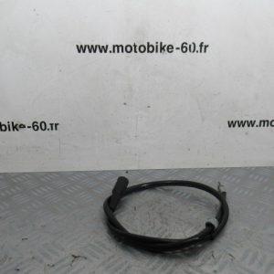 Cable compteur / Peugeot kisbee 50 cc