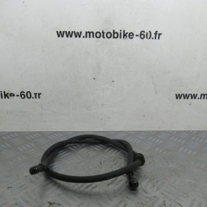 Flexible frein avant / Peugeot kisbee 50 cc