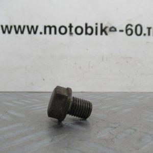 Bouchon vidange moteur / Peugeot kisbee 50 cc