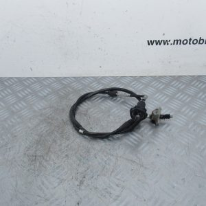 Cable embrayage Suzuki RMZ 250