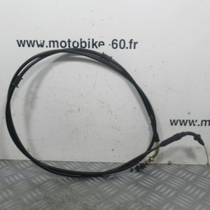 Cable accelerateur Sym Jet 4 50